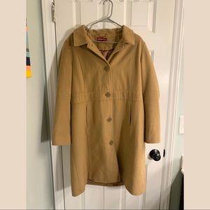 Merona Women's Coat